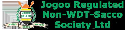 Jogoo Sacco Society